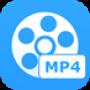Скачать AnyMP4 MP4 Converter