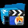 Скачать AnyMP4 DVD Toolkit