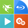 Скачать AnyMP4 Blu-ray Toolkit