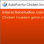 Скачать AutoFire for Chicken Invaders 4