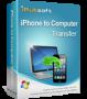 Скачать iPubsoft iPhone to Computer Transfer