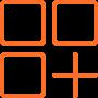 Скачать Расчёт и проектирование шкафов v1.0.2.12