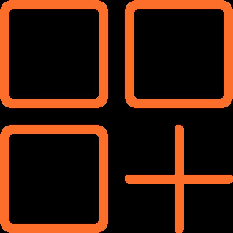 скачать бесплатно программу для проектирования шкафов купе
