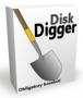 Скачать DiskDigger