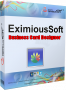 Скачать EximiousSoft Business Card Designer