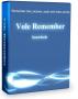 Скачать Vole Remember