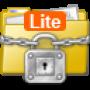 Скачать MyTreeNotes Lite - Блокнот с паролем (без рекламы)