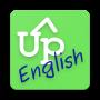 Скачать UpYourLevel English - тесты UpWork по английскому