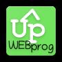 Скачать UpYourLevel WEB-программирование - тесты UpWork