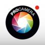 Скачать ProCamera