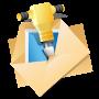 Скачать Winmail.dat Opener