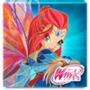 Скачать Winx Bloomix Quest