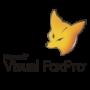 Скачать Microsoft Visual FoxPro