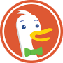 Скачать DuckDuckGo Privacy Browser