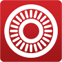 Download Carousell: Snap-Sell, Chat-Buy
