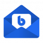 Download Blue Mail - Email Mailbox