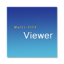 Скачать Multi-TIFF Viewer Free