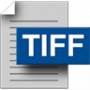 Скачать Tiff Viewer Light