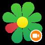 Скачать ICQ Видеозвонки и чат