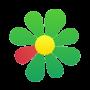 Скачать ICQ — видеозвонки и чат