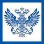 Скачать Почта России