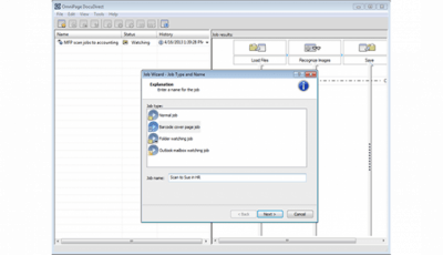 OmniPage Ultimate 19.0