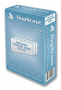 Download DupScout