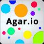 Скачать Agar.io