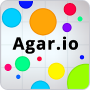 Download Agar.io