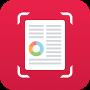 Скачать Scanbot | Сканер PDF и QR-кодов
