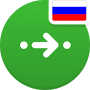 Скачать Citymapper - the Ultimate Transit App