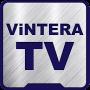 Скачать ViNTERA TV