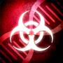 Скачать Plague Inc.