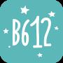 Скачать B612 - Beauty & Filter Camera