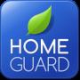 Скачать [HG] HomeVideo nLocker