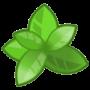 Скачать *Spearmint Legacy Browser*