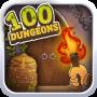 Скачать 100 Dungeon Doors: Escape