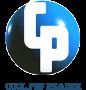Скачать Cool PDF Reader Portable
