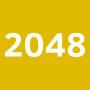Скачать 2048 (maze game)