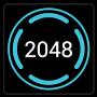Скачать 2048 Myo Edition