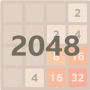 Скачать 2048 НОМЕР онлайн головоломки
