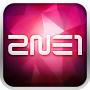 Скачать 2NE1 App