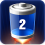 Скачать 2x Battery - Battery Saver