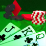 Скачать 3 карты казино