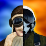 Скачать 3D Super Combat Ace