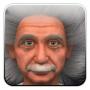 Скачать 3D Talking Альберт