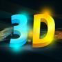 Скачать 3D Wallpapers