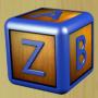Скачать 4 Letter Scrabble