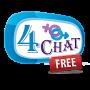 Скачать 4Chat