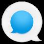 Скачать 4talk Messenger